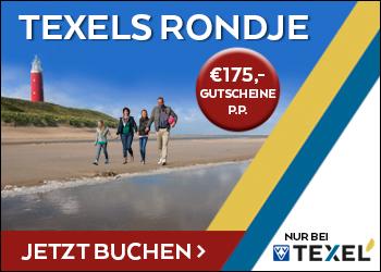 © VVV Texel